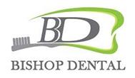 Bishop-Dental-Logo-1