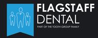Flagstaff-Dental-Logo-ver-1