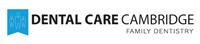 dental-care-cambridge-Logo-ver-1
