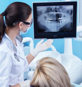 dental-x-rays-the-tooth-group-hamilton