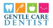 gentle-care-dentist-logo