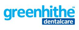 greenhithe-dental-care-logo