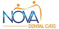 nova-dental-care-logo