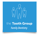 the-tooth-group-logo-ver-1