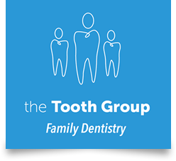 the-tooth-group-logo