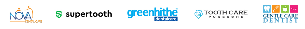 tooth-group-dental-partners