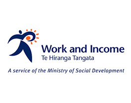 work-and-income